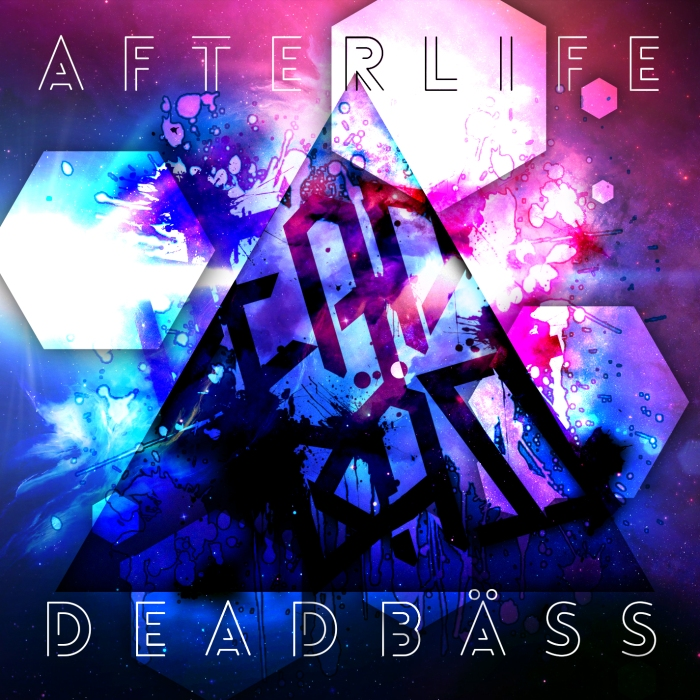 Deadbäss - Afterlife