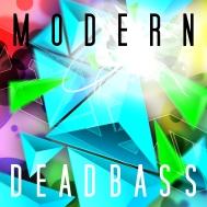 Deadbäss - Modern