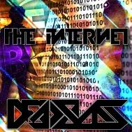Deadbäss - The Internet