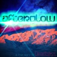 Deadbäss - Afterglow