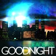 Deadbäss - Goodnight