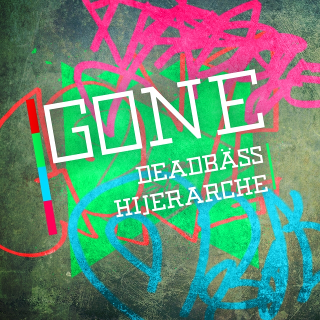 Gone-Revised-Again