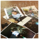 Deadbäss - Memories