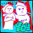 Deadbäss - You
