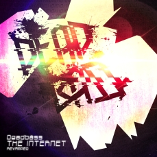 Album - The Internet (Revamped)
