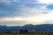Daybreak-Offices