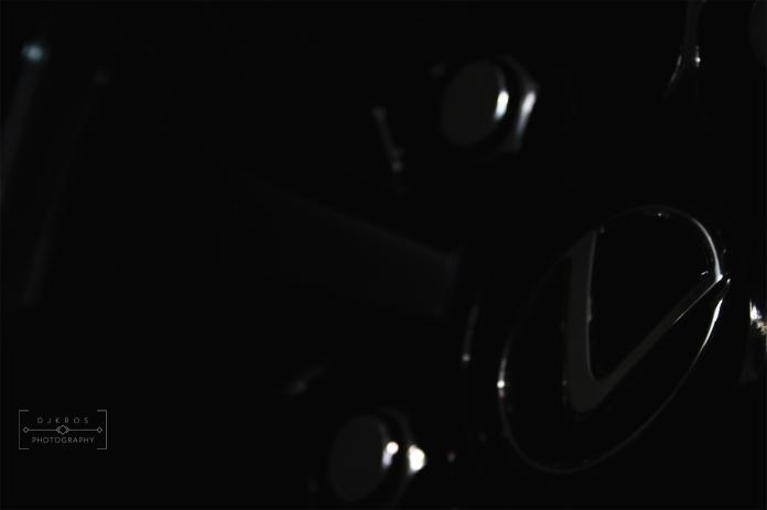 Lexus-IS-Wheels