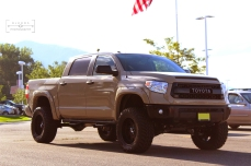 Lifted-Custom-Tundra
