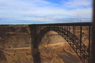 Twin-Falls-93-Bridge