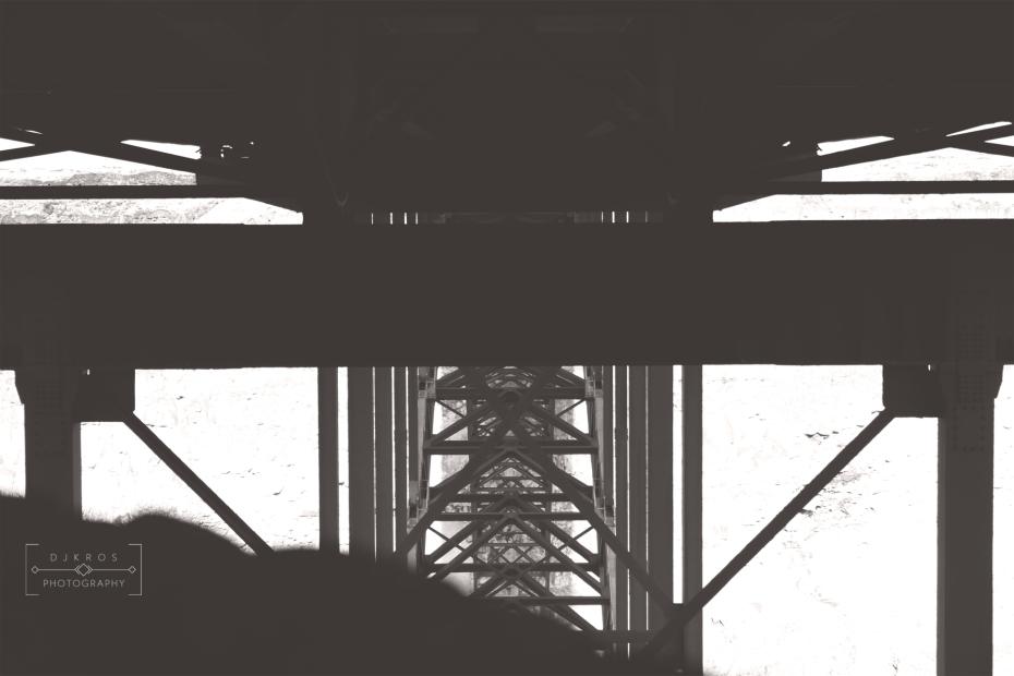 Twin-Falls-93-Underneathe