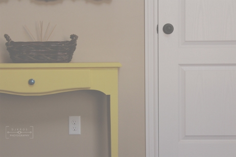 Simply-Home