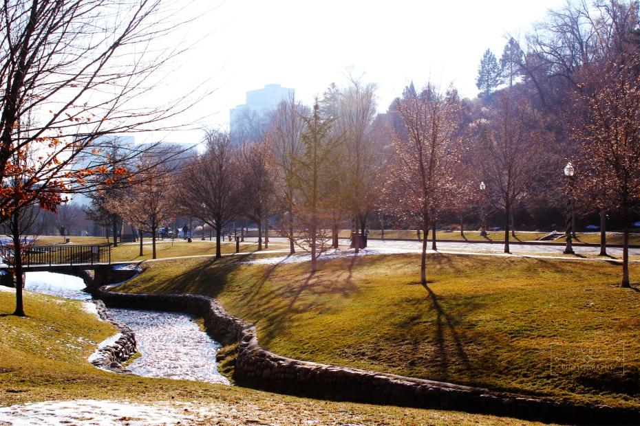 SLC-Memorial-Park