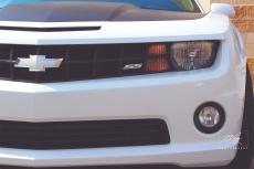 Camaro-2