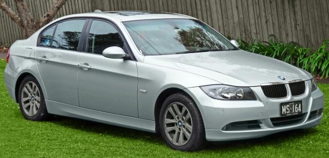 e90 BMW 3-Series.jpg