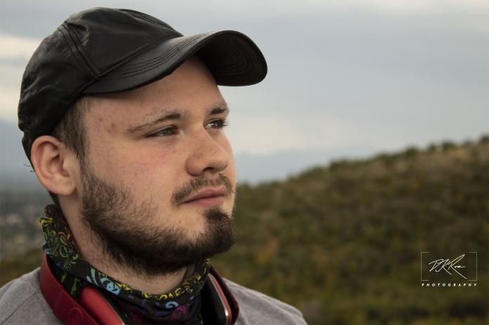 Zach's-Portrait-in-Highland