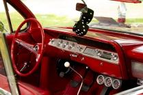 69-Impala's-Interior