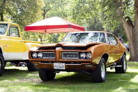 The-69-GTO